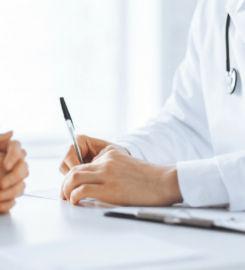 Medizinische Klinik für Gesundheit und Wellness
