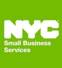 Département des services aux petites entreprises de New York