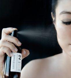 Assapora Beauty + Spa | Cura della pelle biologica + Spa