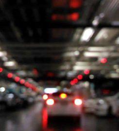 Advanced Parking Services