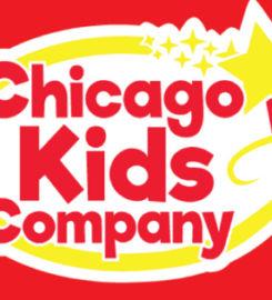 Chicago Kids Company – Theatre for Children