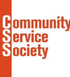 Société de service communautaire