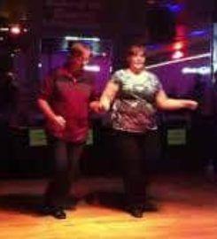 Lynn's Dance Club