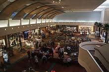 Westland Center