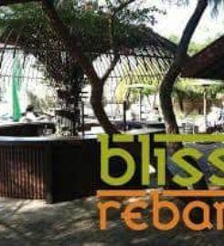 Bliss / ReBAR