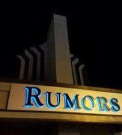 Rumors Cabaret