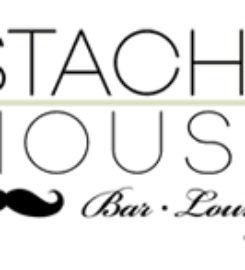 'Stache House