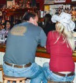 White Elephant Saloon
