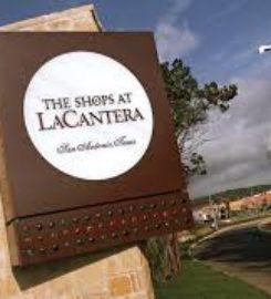 Τα Καταστήματα στο La Cantera