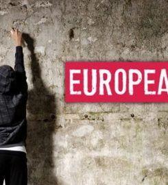 European Youth