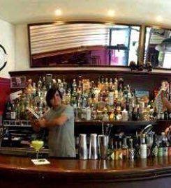 Monkey Cocktail Bar