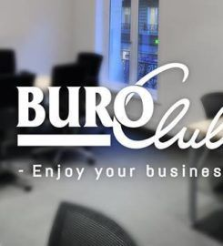 BURO Club Vendôme