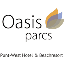 Parcs Oasis West Point Hotel & Beach Resort