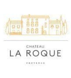豪华客房-拉罗克城堡-阿维尼翁普罗旺斯