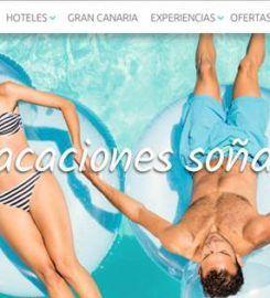 Hotel Dunas Don Gregory - Μόνο για ενήλικες