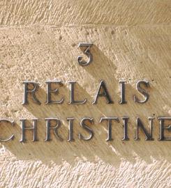 Relais Christine