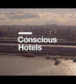 Conscious Hotel Museum Square