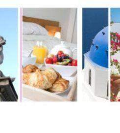 बिस्तर और नाश्ता वालनबर्ग