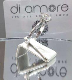 Di Amore – Juwelier