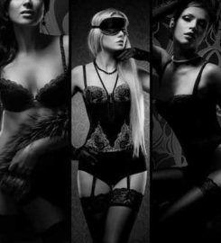 Marilyn Night Club
