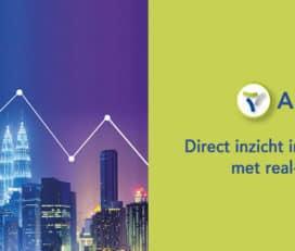 VCK Travel (kantoor Den Haag)
