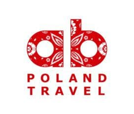 AB Poland Travel | All the best of Poland
