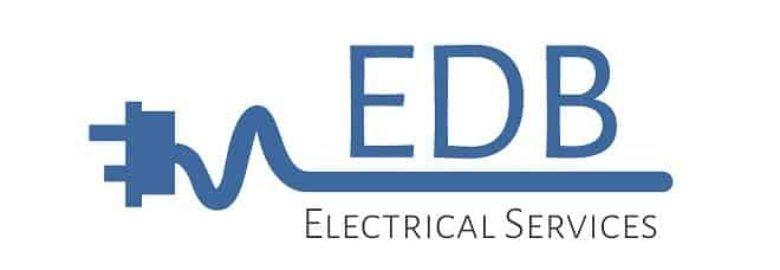 EDB Electrical Services