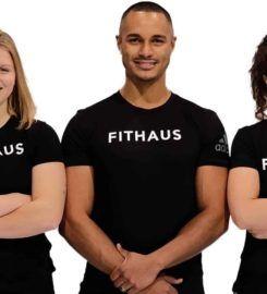 FITHAUS