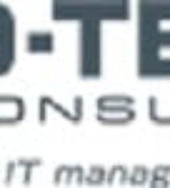 D-Tech Consulting