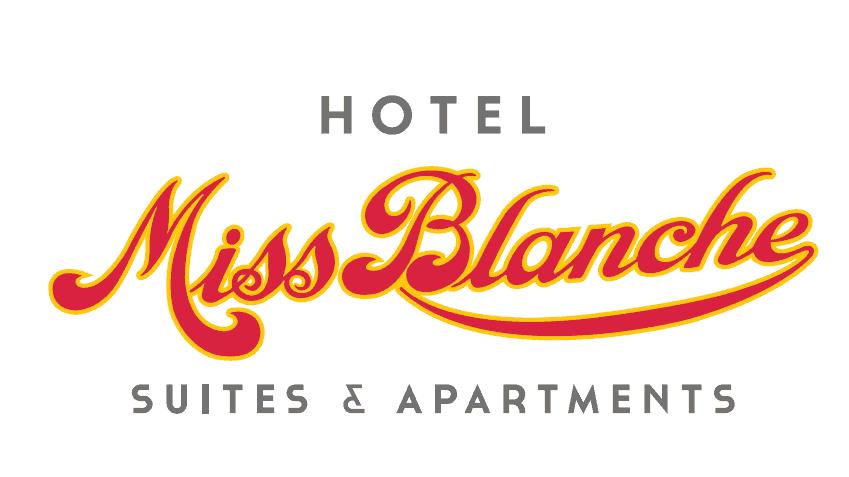 Hotel Miss Blanche