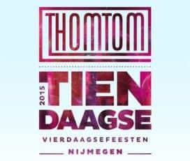 ThomTom