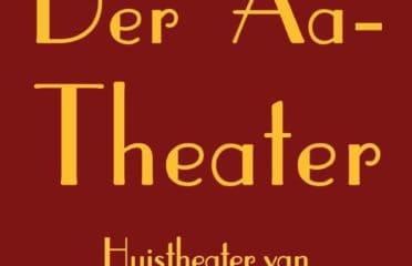 Der Aa-Theater