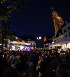 Breda Jazz Festival