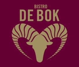 Bistro De Bok