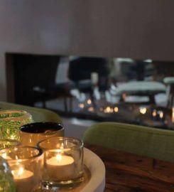 Hotel, Restaurant & Zalen FINN Almere