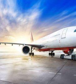 TIX ✈ Flights – Hotels – Car Rental