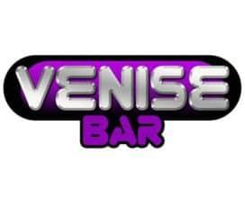 Venise Bar