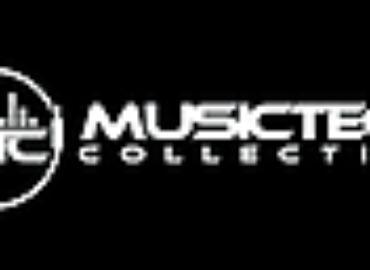 MusicTechCollective