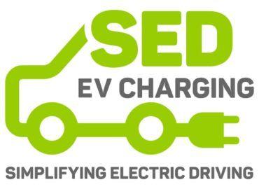 SED EV Charging