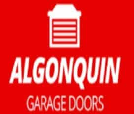 Garage Door Repair Algonquin