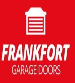 Garage Door Repair Frankfort