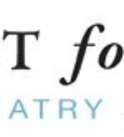 Feet For Life Centers – Chesterfield