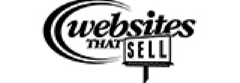 Websites That Sell