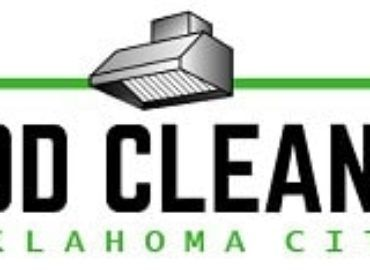 Oklahoma Hood Cleaning – Kitchen Exhaust Cleaners