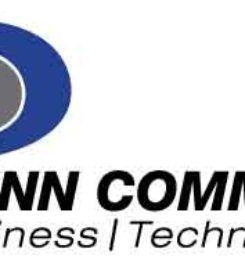 Penn Commercial Business / Technical School