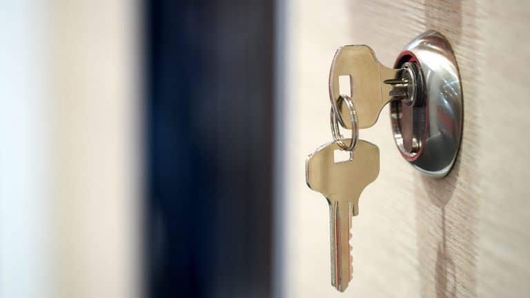 Locksmith SMARTKEY
