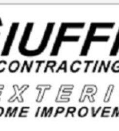 Giuffre Contracting, LLC