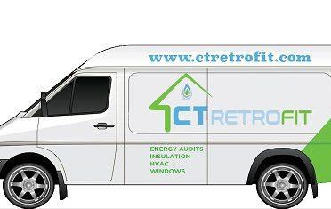 Connecticut Retrofit