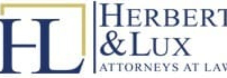 Herbert & Lux Attorneys At Law