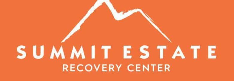 Summit Estate Recovery Center
